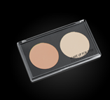 mufe sculpting kit.