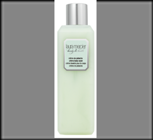 LAURA MERCIER creme_de_pistache_creme_body_wash