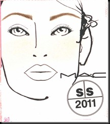 MAC-Spring-Summer-2011-Makeup-London-Fashion-Week-Lucia-Pieroni-makeup