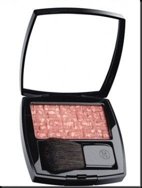 chanel_holiday_collection_thumb