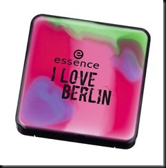 ess_ILoveBerlin_EyeshPalette_closed