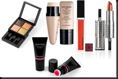 Givenchy-spring-2011-makeup-collection