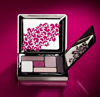 Guerlain-Spring-2011-Collection-promo-eyeshadow-palette