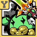 Treasure Looter icon