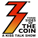 Three Sides Of The Coin icon