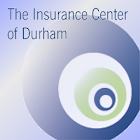 Insurance Center of Durham icon