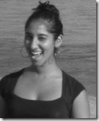Navina Khanna