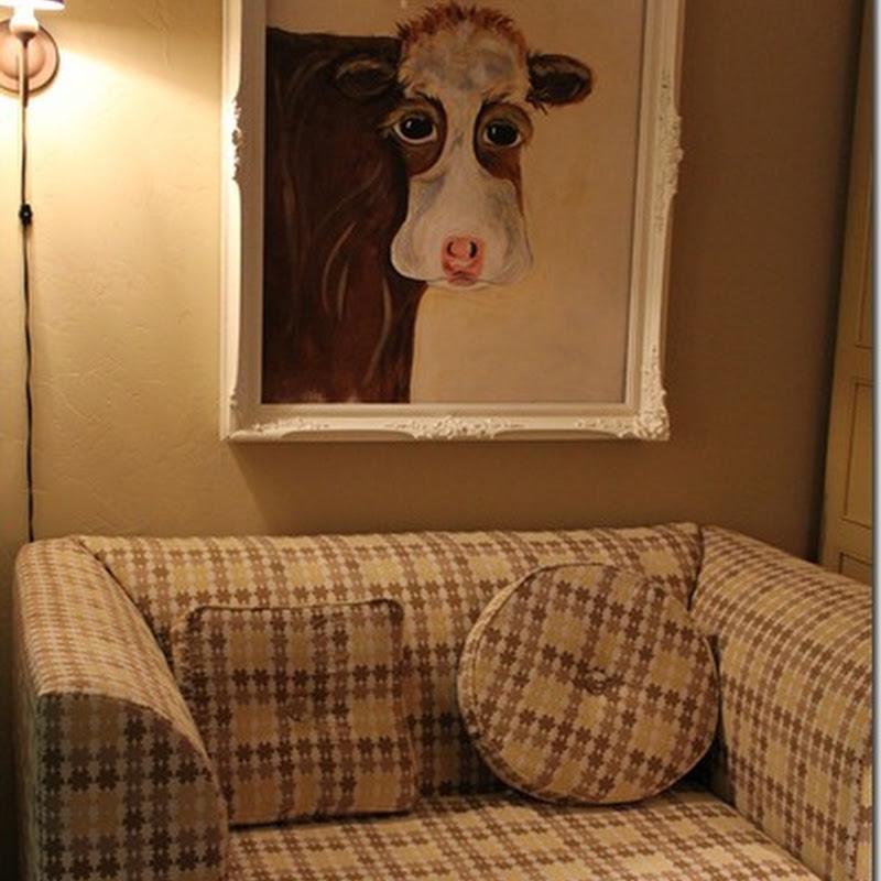 Todd Oldman Furniture Furniture Designs