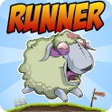 Zombeee Runner icon