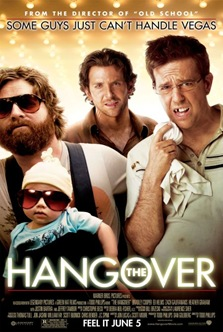 The Hangover [click to enlarge]