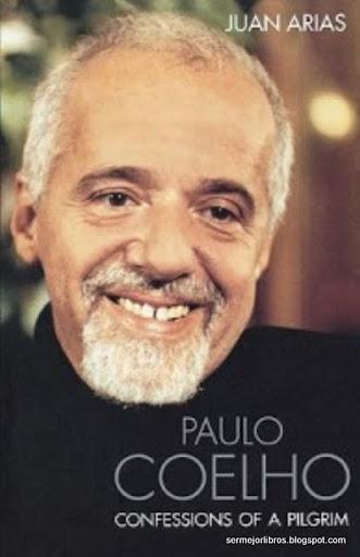 Descargar Libro El Peregrino De Paulo Coelho Pdf Free Download