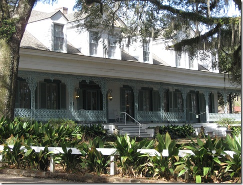 THE MYRTLES 007