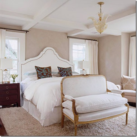 Gracious Southern Living Classic Southern Charm