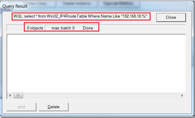 Group Policy Objects (GPO) and WMI Filter ~ Santhosh Sivarajan's Blog