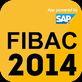 FIBAC 2014
