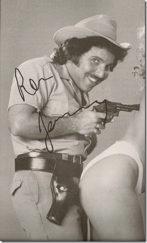 Ron Jeremy Sucking His Own Penis 111