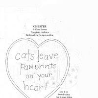 Gato Chester 4.jpg