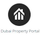 Dubai Property Portal