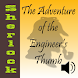 Adventure of Engineer's Thumb