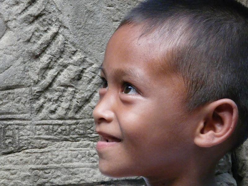angkor, camboya, Blog ¿Dónde está Yola?, Entrevista ¿Dónde está Yola?,¿Dónde está Yola?, vuelta al mundo, round the world, información viajes, consejos, fotos, guía, diario, excursiones