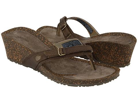 kaufen Sie Rieker Sandalen bei Rieker Sandalen blog online