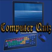 Computer Quiz Free