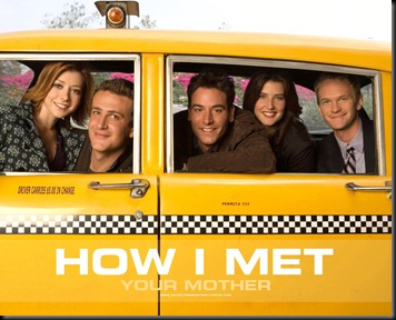 how-i-met-your-mother-cast-how-i-met-your-mother-791248_1280_1024