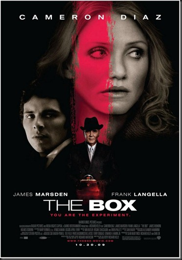 the_box-366626530-large