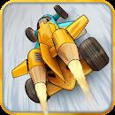 Jet Car Stunts 2 file APK Free for PC, smart TV Download