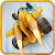 Jet Car Stunts 2 file APK Free for PC, smart TV Download