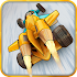 Jet Car Stunts 2 v1.0.16