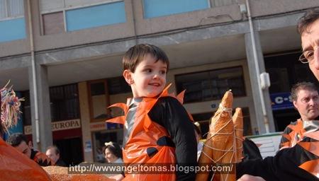 Carnaval Escolar 2009 Laredo 200209AT9_8362 [1600x1200]