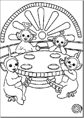 teletubbies  (2)