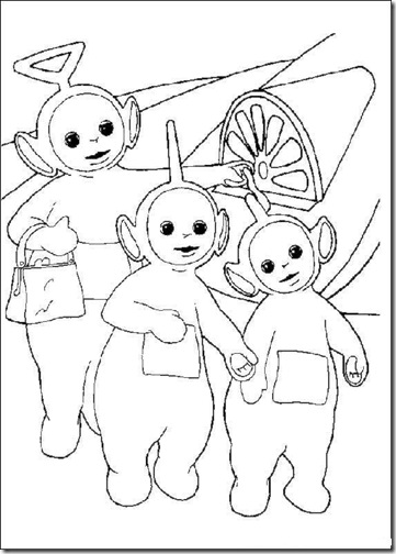 teletubbies  (6)