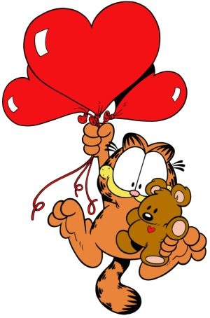 Garfield-105-HeartBalloons_molly
