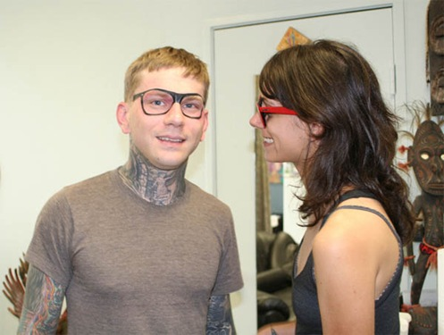ray-ban-glassess-tattoo2