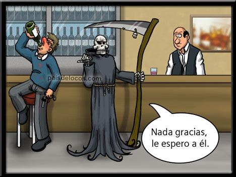 [humor mascosasdivertidas blogspot (5)[2].jpg]