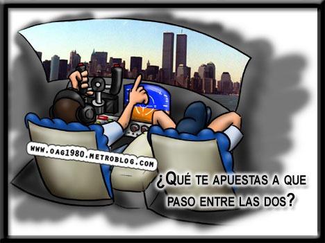 [humor mascosasdivertidas blogspot (6)[2].jpg]