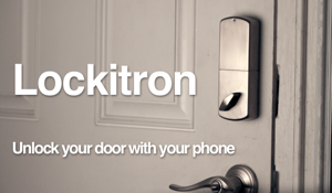 lockitron_door.png