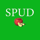SPUD Mobile