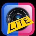 Flync Lite icon