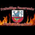 FWMeisenheim icon
