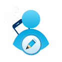 NFC Profile Manager icon