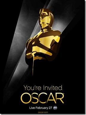 Звезды «Оскара-2015»: кто достоин победы в номинации «Лучшая актриса»