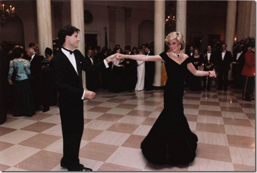 1302346057_princess-diana_black-dress