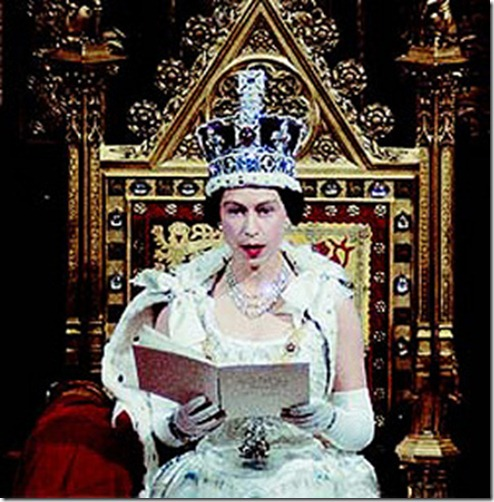 3d_queen_elizabeth_ll_coronation