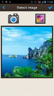Your Polaroid 攝影 App-愛順發玩APP