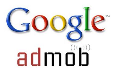 Google и правительство США - быть войне?