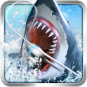 Fishing Maniac Full ver. icon
