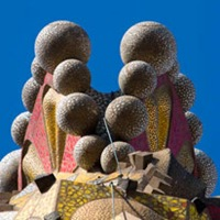 detalles-de-las-torres-sagrada-familia